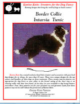 Knitting Pattern For Border Collie : Knitting Patterns   Afghan Hounds to Havanese Kanine Knits