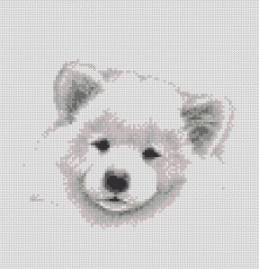 sam_puppy_cross_stitch